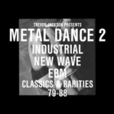 trevor-jackson-various-artists-metal-dance-2-cd-strut-cover