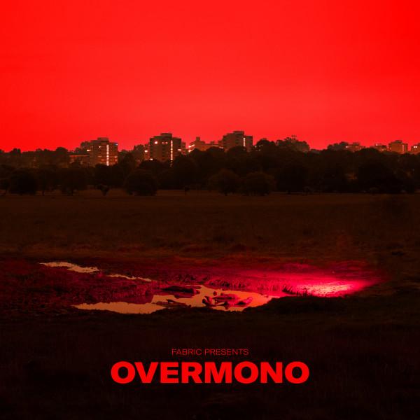 overmono-various-artists-fabric-presents-overmono-lp-fabric-cover