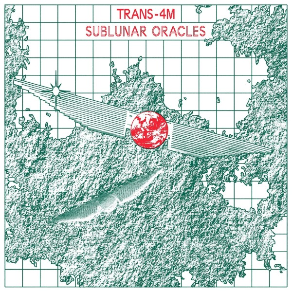 trans-4m-sublunar-oracles-lp-safe-trip-cover