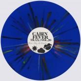 cabin-fever-cabin-fever-trax-vol-20-rekids-cover