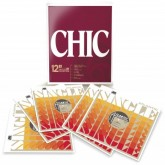 chic-the-12inch-singles-collection-box-set-warner-bros-cover