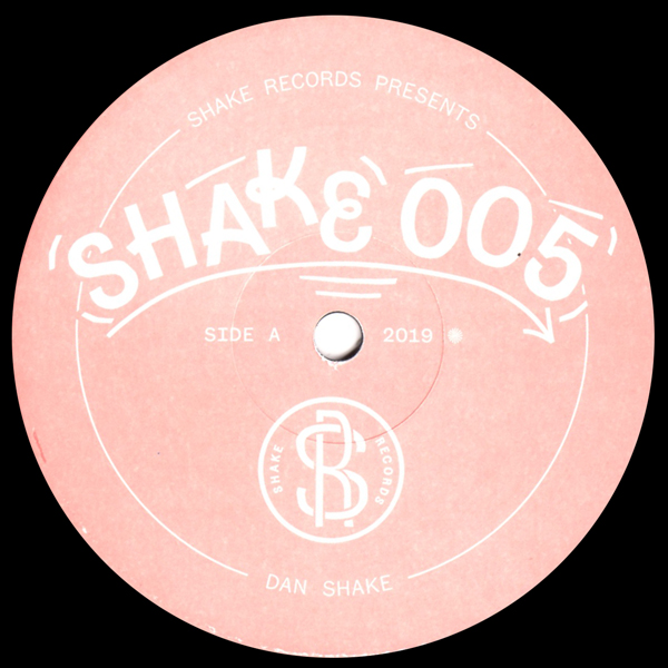 dan-shake-freak-ep-shake-cover