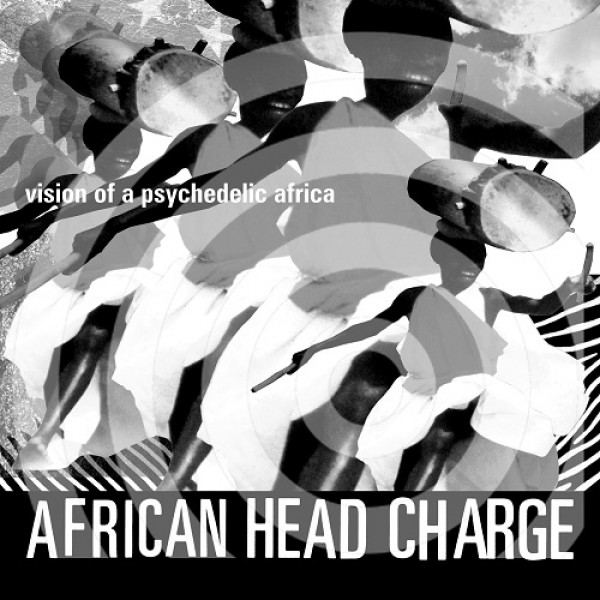 african-head-charge-vision-of-a-psychedelic-africa-lp-on-u-sound-cover
