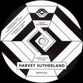 harvey-sutherland-bermuda-ep-mcde-cover