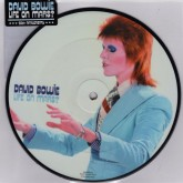 david-bowie-life-on-mars-40th-anniversary-emi-cover