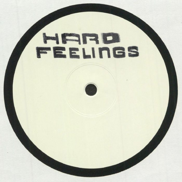 hard-feelings-dangerous-crooked-man-remixes-white-label-cover