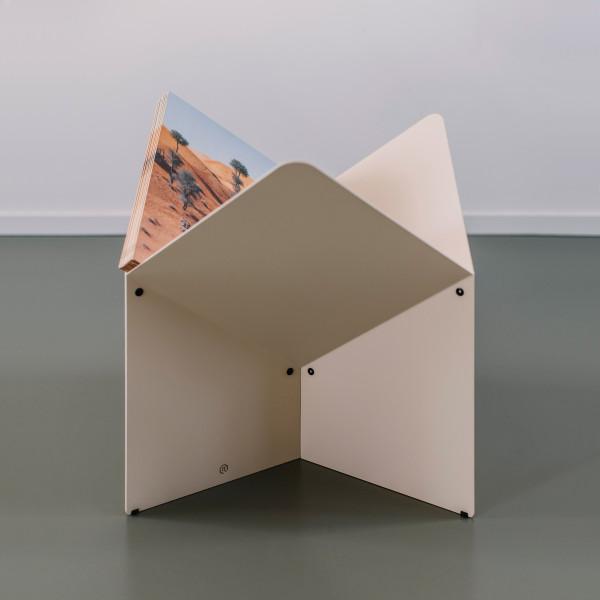 dam-swindle-x-robuust-amsterdam-record-cube-01-ivory-pre-order-dam-swindle-x-robuust-amsterdam-cover