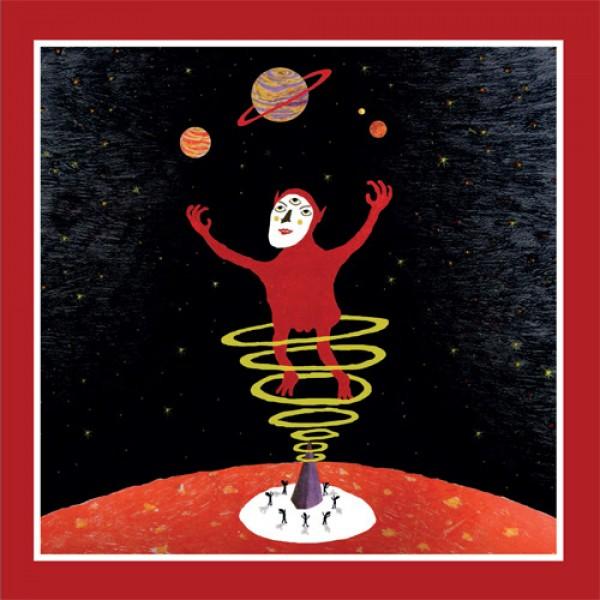 oddnipp-secret-nippers-space-ritual-cover