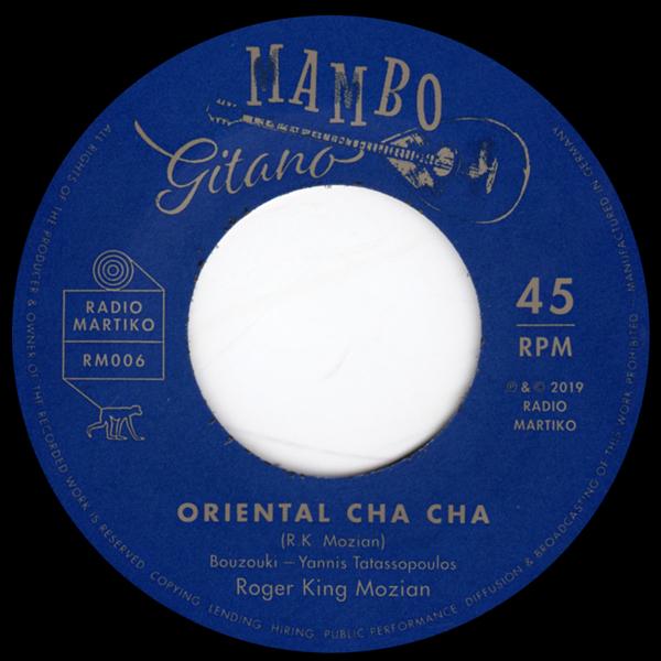 roger-king-mozian-oriental-cha-cha-sirocco-mambo-radio-martiko-cover