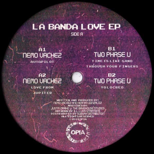 nemo-vachez-two-phase-u-la-banda-love-opia-records-cover