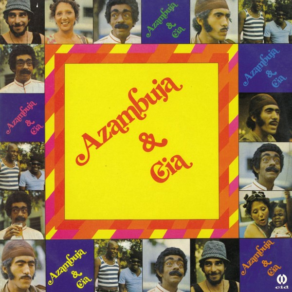 azambuja-cia-azambuja-cia-lp-far-out-recordings-cover