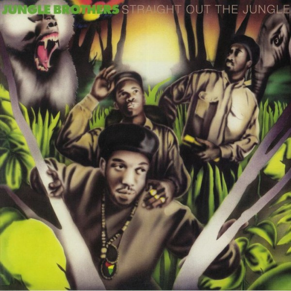 jungle-brothers-straight-out-the-jungle-lp-demon-records-cover