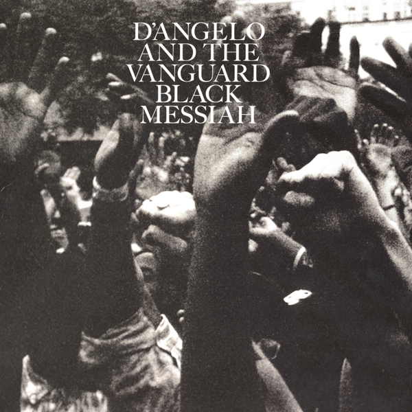 dangelo-black-messiah-lp-sony-cover