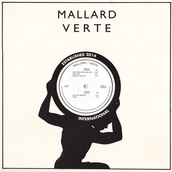 mallard-verte-rhythm-section-international-cover