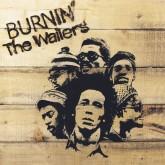 bob-marley-the-wailers-burnin-lp-universal-cover