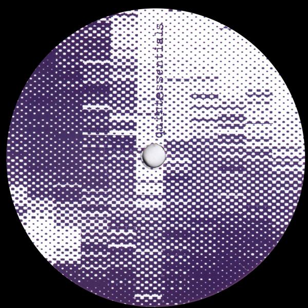 Vinyl Records Specialists, London Soho Vinyl Music Records