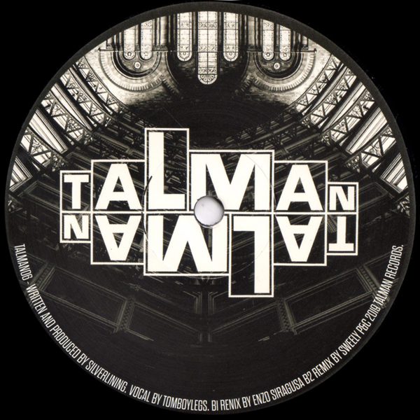 silverlining-6am-cab-to-leyton-enzo-siragusa-sweely-remixes-talman-cover