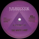the-white-lamp-its-you-futureboogie-cover