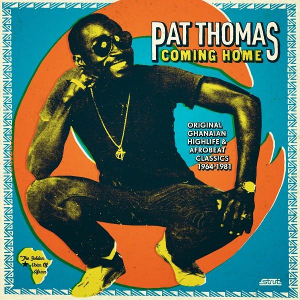 pat-thomas-coming-home-original-ghanaian-highlife-afrobeat-classics-1964-1981-lp-strut-cover