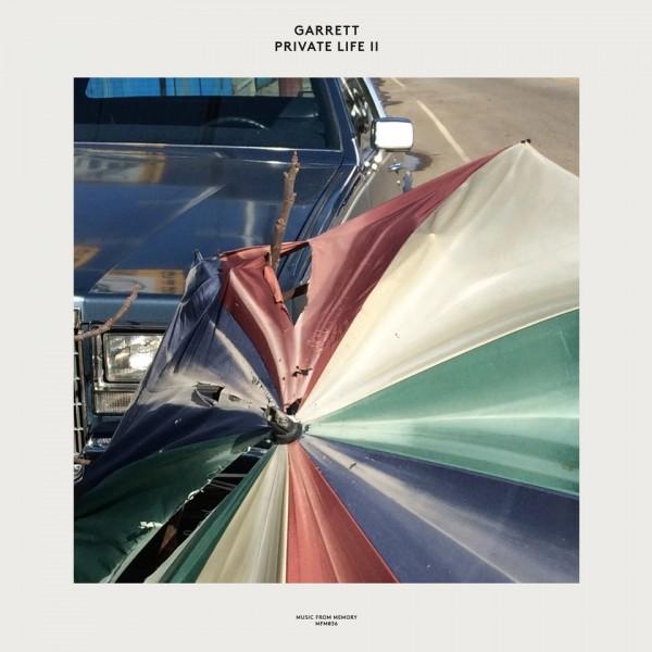 garrett-private-life-ii-lp-music-from-memory-cover
