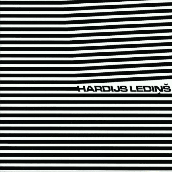 hardijs-ledins-tiny-crabs-of-deep-waters-lp-musiques-electroniques-actuelles-cover