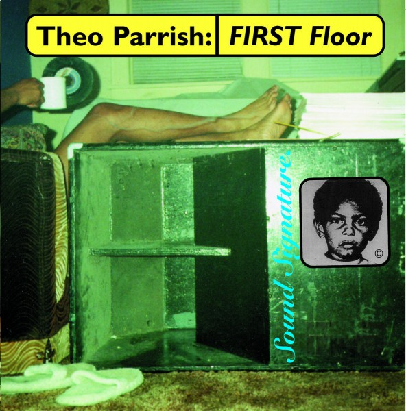 theo-parrish-first-floor-cd-peacefrog-cover