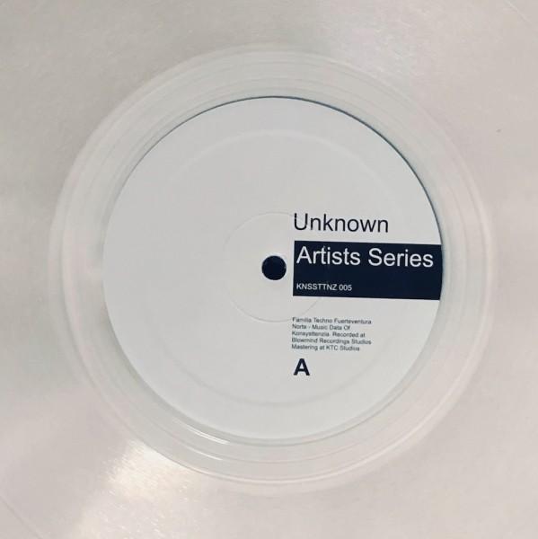 unknown-artist-artists-series-knssttnz005-konsysttenzia-cover