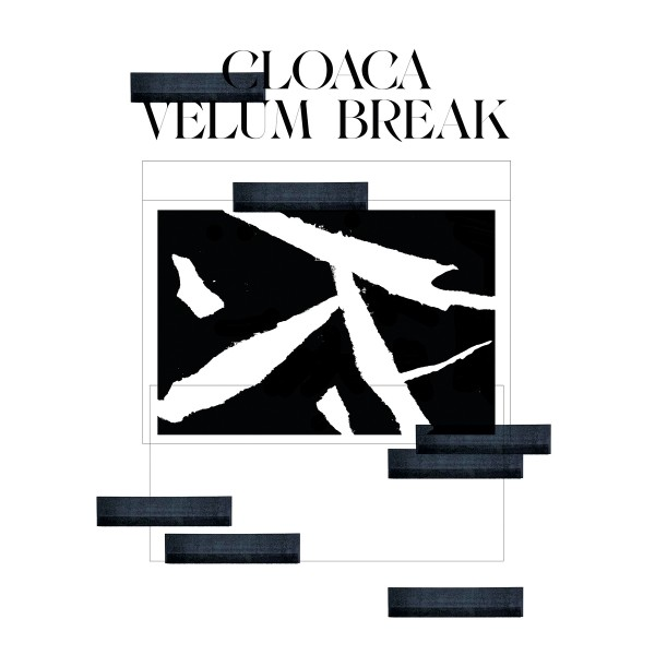 velum-break-cloaca-ep-analogical-force-cover