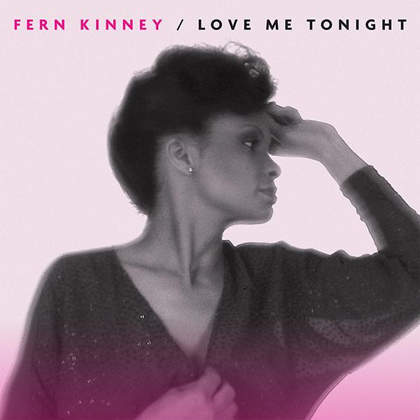 fern-kinney-love-me-tonight-inc-moplen-edit-groovin-recordings-cover