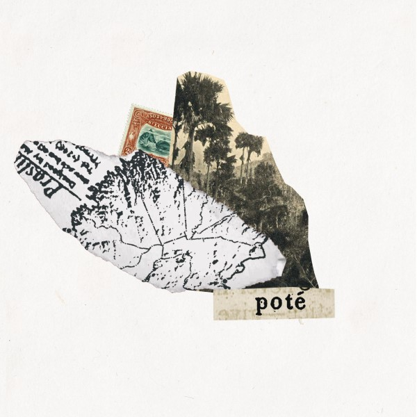 pote-waters-of-praslin-ep-deviation-cover