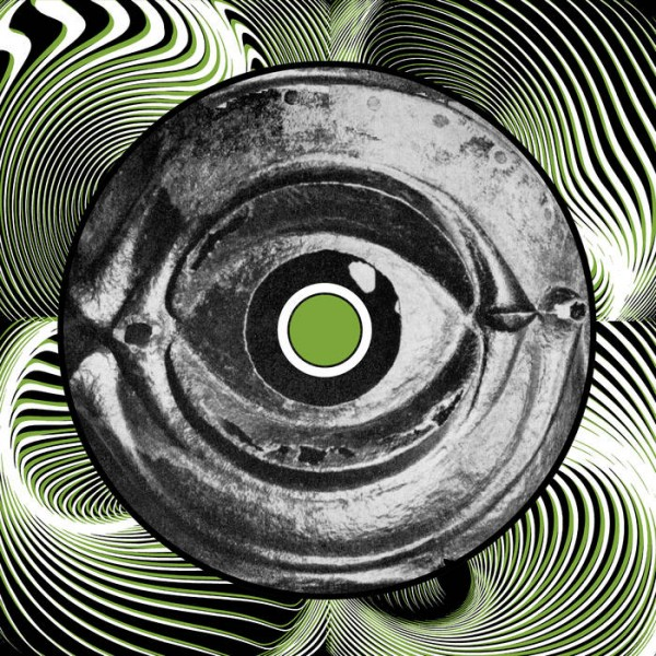 mac-talla-nan-creag-the-sorrow-of-derdriu-lp-firecracker-recordings-cover