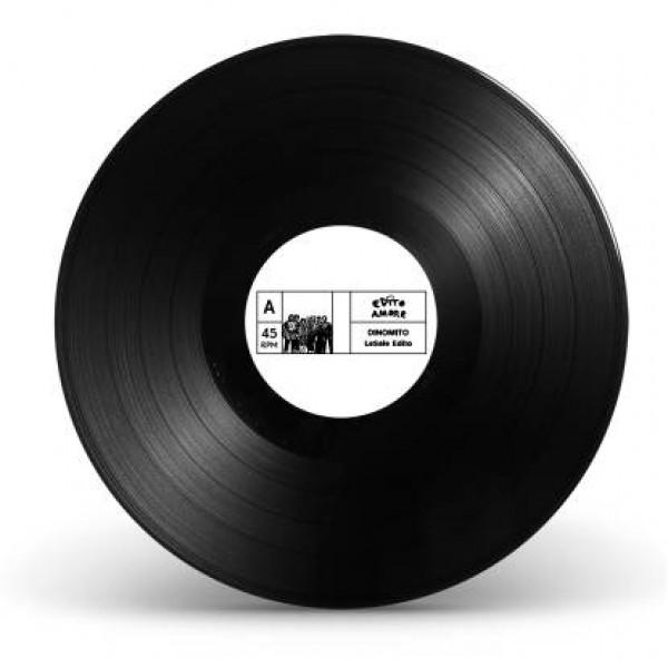 various-artists-edito-amore-04-edito-amore-cover