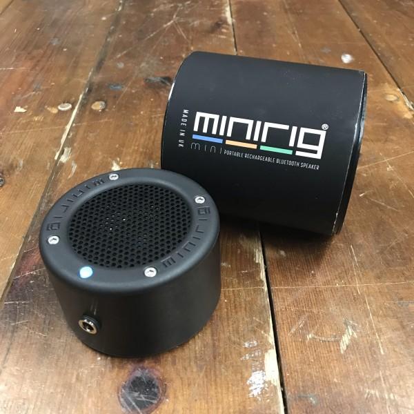 minirig-minirig-mini-minirig-cover