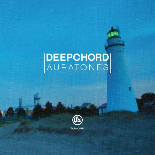 deepchord-auratones-lp-soma-cover