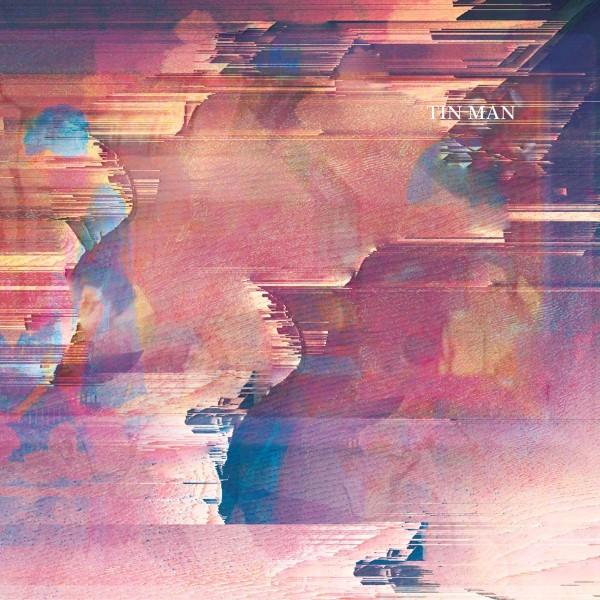 tin-man-konstrukt-011-ep-konstrukt-cover