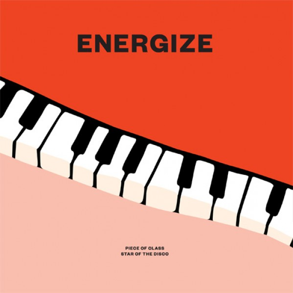 energize-piece-of-class-star-of-the-disco-rain-shine-cover