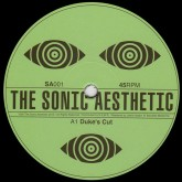 the-sonic-aesthetic-dukes-cut-the-sonic-aesthetic-cover