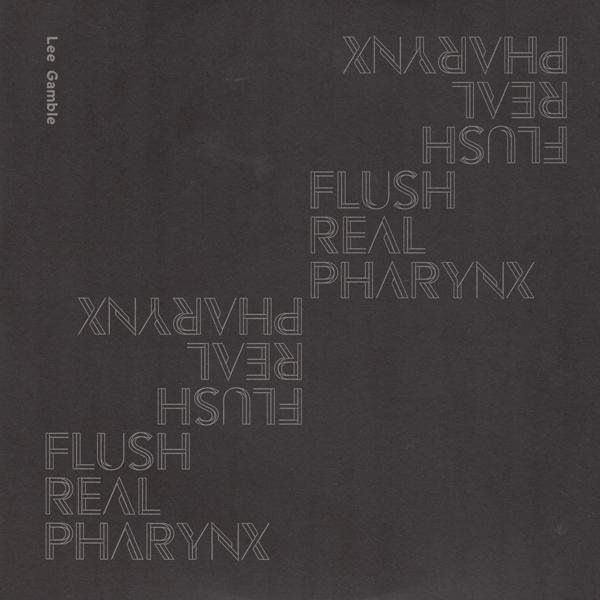 lee-gamble-exhaust-ep-hyperdub-cover