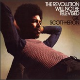 gil-scott-heron-the-revolution-will-not-be-televised-lp-bmg-cover
