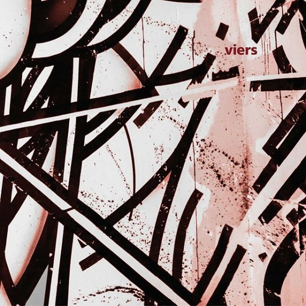 Viers Freesia Lp Church Vinyl Records Specialists