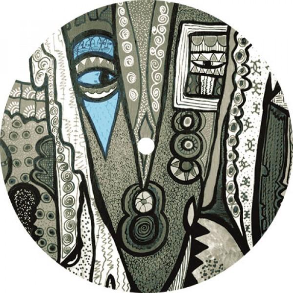 andreas-horvat-outcome-jos-eli-soulholic-moblack-sampler-vol-5-moblack-records-cover
