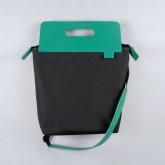 airbag-craftworks-offenback-075-black-green-bag-airbag-craftworks-cover