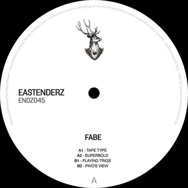 fabe-endz045-pre-order-eastenderz-cover