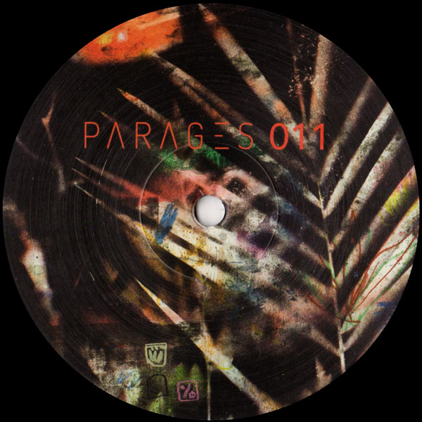 ojpb-idole-ep-parages-music-cover