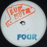 ruf-dug-ruf-kutz-4-ruf-kutz-cover