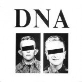 dna-you-you-superior-viaduct-cover