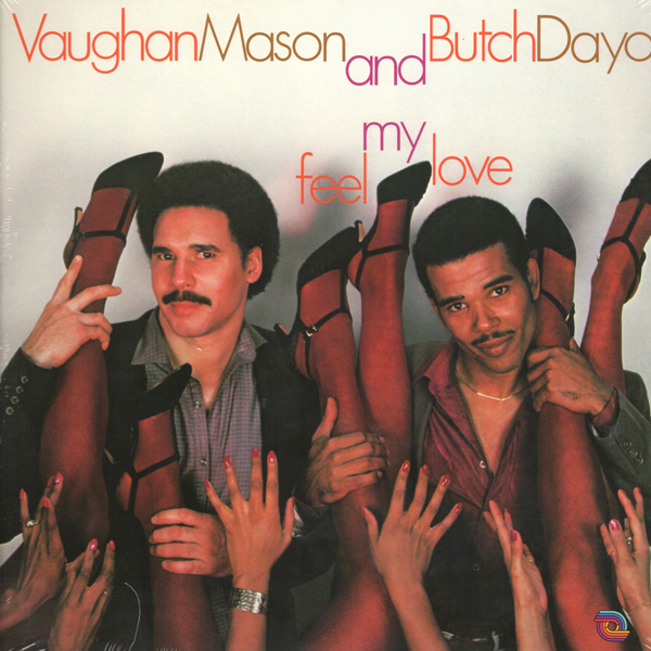 vaughan-mason-and-butch-dayo-feel-my-love-lp-be-with-records-cover
