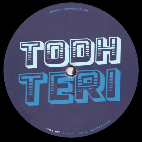 todh-teri-deep-in-india-vol-5-ep-todh-teri-cover