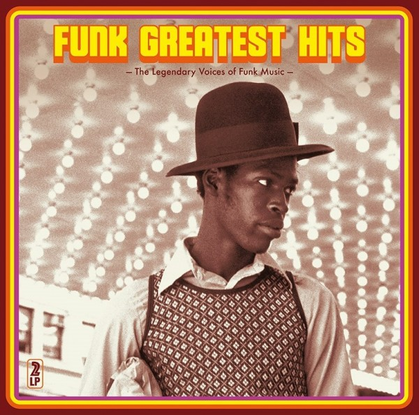 various-artists-funk-greatest-hits-lp-wagram-cover