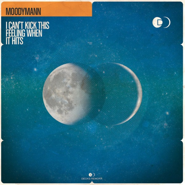 moodymann-i-cant-kick-this-feeling-when-it-hits-original-appointment-remix-decks-classix-cover